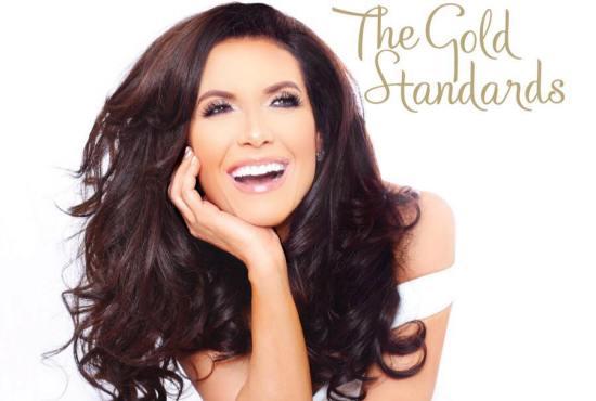 Deborah Silver The Gold Standards