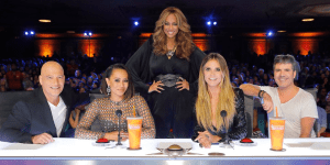 """America's Got Talent: Season 12"" Judges' Auditions continue"
