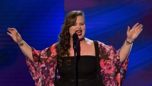 "Singers rule week one of ""AGT: Season 12"" Quarterfinals"