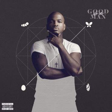 Ne-Yo Good Man