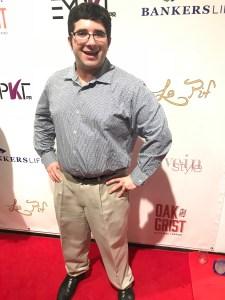 EMPKT PR Announces Arrival At New York City Launch Party