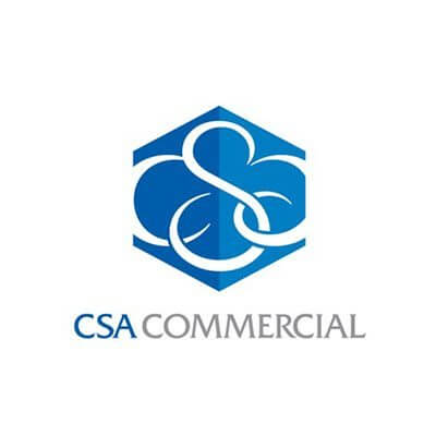 CSA Commercial