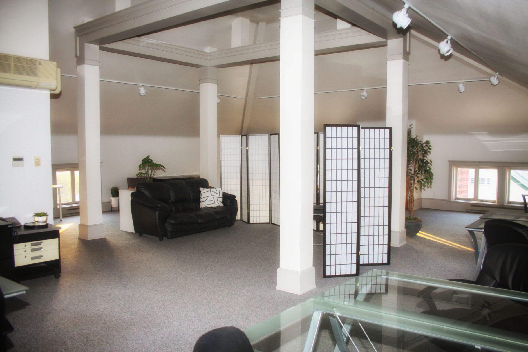 Sheboygan Conference Center