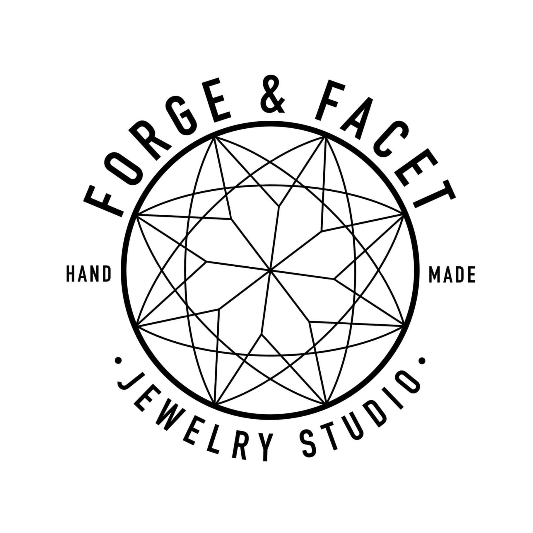 Forge & Facet