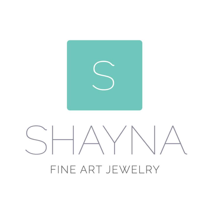 Shayna Fine Art Jewelry