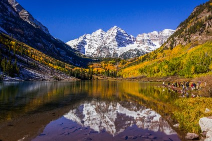 rocky-mountains-maroon-bells-panorama blog Fall fall colors jakes fun facts about nature Nature outdoors trees