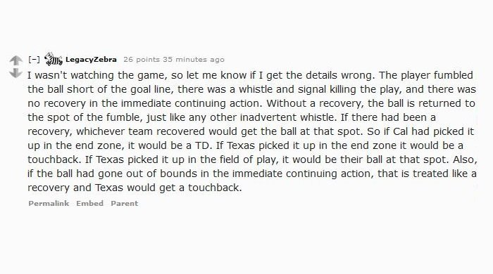 RT @RedditCFB: Still confused about…