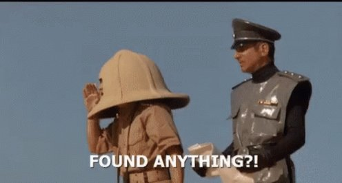 @_kylestarr @danbl00m @nytimes @ashleyfeinberg Missing…
