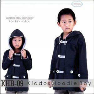 jaket anak KHB (6)