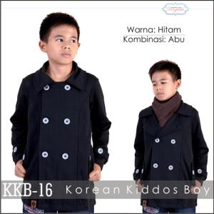 jaket anak kkb (3)