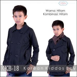 jaket anak kkb (5)