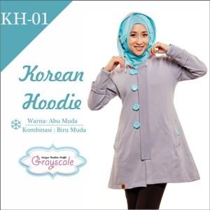 jaket terbaru jaket wanita muslimah hoodie  (1)