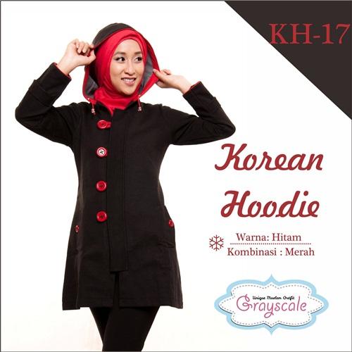 jaket terbaru jaket wanita muslimah hoodie  (17)