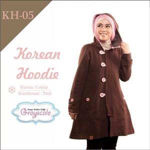 jaket terbaru jaket wanita muslimah hoodie  (5)