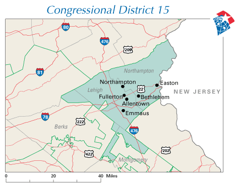 15th-congressional-district-2002-2010