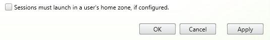 zones21