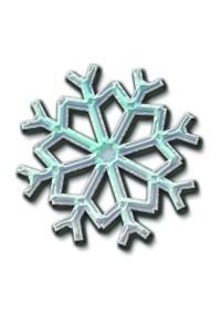 SnowflakeJW