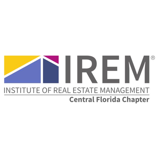 IREM® Central Florida Chapter