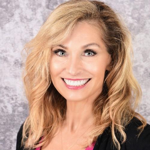 Deborah Westphal, CPM® ARM®
