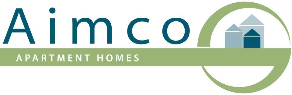 Logo AIMCO