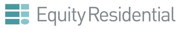 Logo Equity Residential