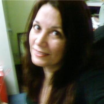 Janice Cardona Bulla