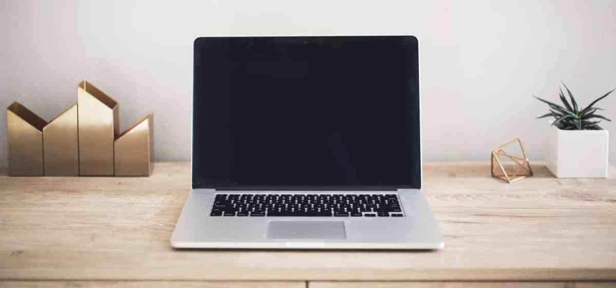 Co to jest laptop