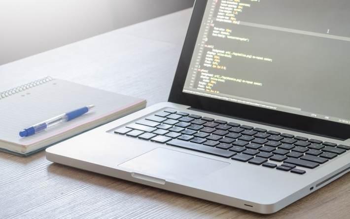 wymagania komputera dla programisty