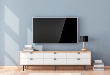 Telewizor 70 cali – jak wybrać?