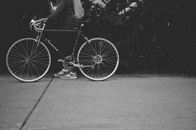 Tani rower szosowy. Jaki tani rower szosowy kupić?
