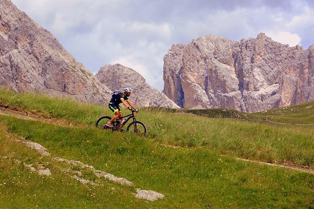 Kirgistan - rowerem po Azji Środkowej - nasz poradnik podróżniczy.