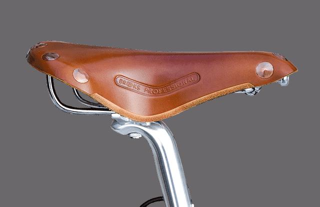 Jak dobrać siodełko rowerowe?