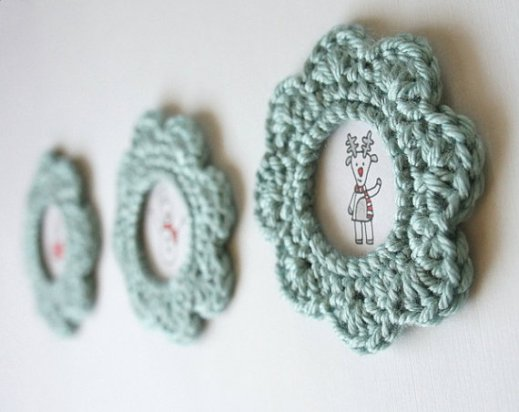 Free Crochet Patterns Archives - JaKiGu