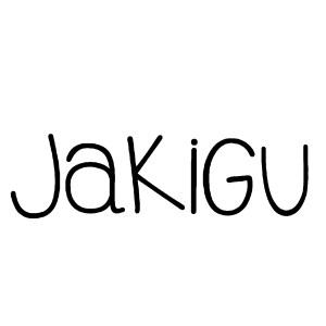 JaKiGu