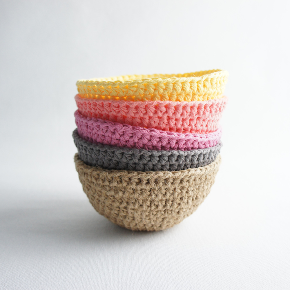 small storage baskets | jakigu.com