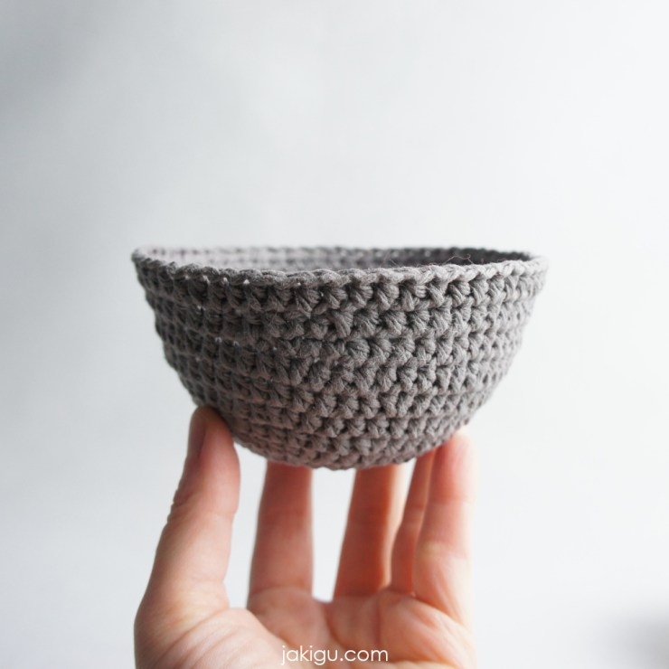 small storage basket   jakigu.com