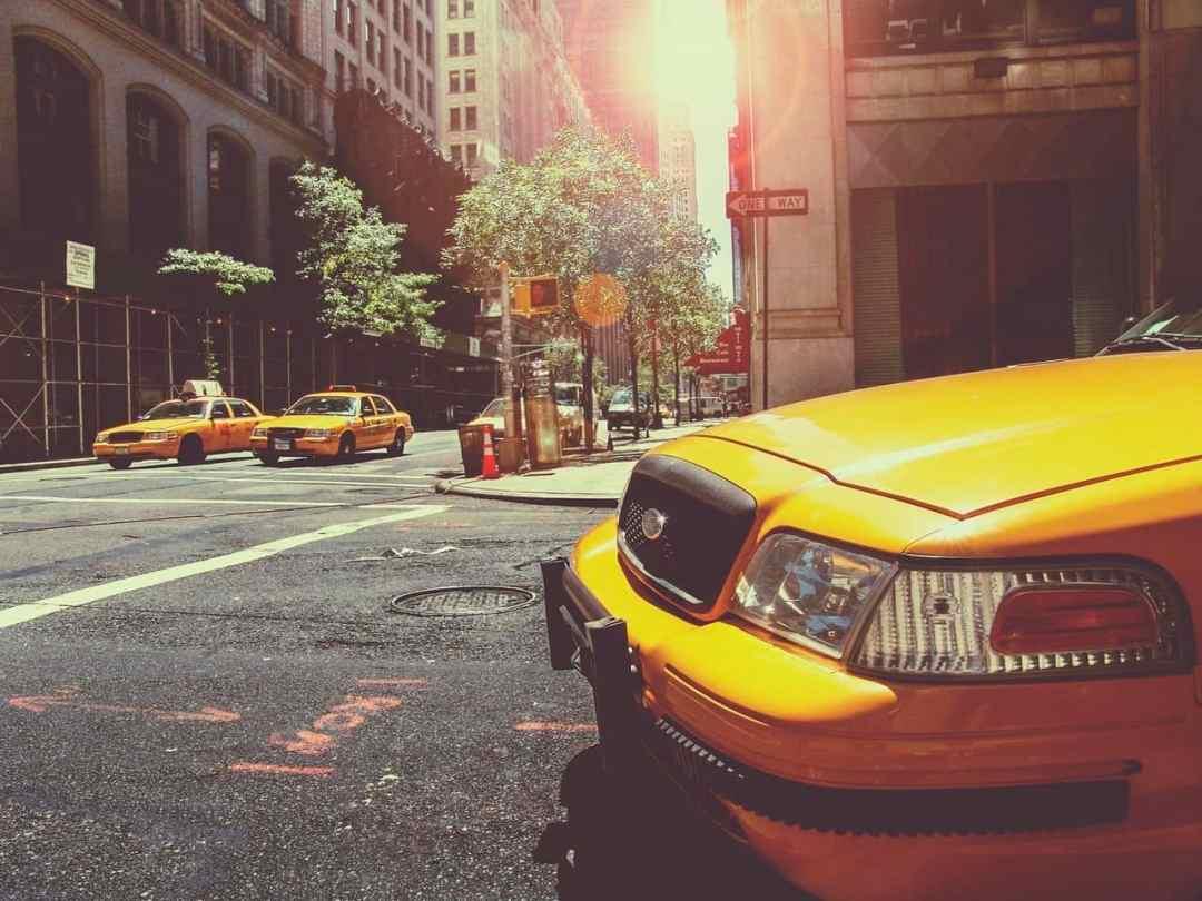 city-cars-vehicles-street