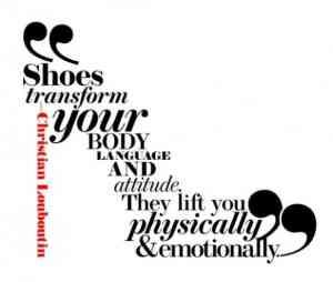 shoe-quotes-2