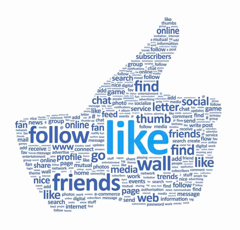 chartlocal_facebooklikes