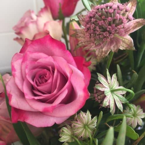 Prestige Flowers – A Review…