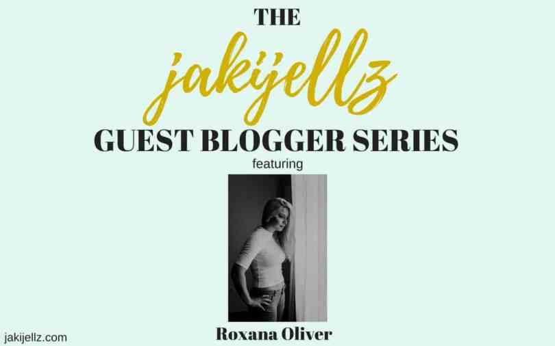 GUEST BLOGGERS HEADER - Roxana Oliver Photography