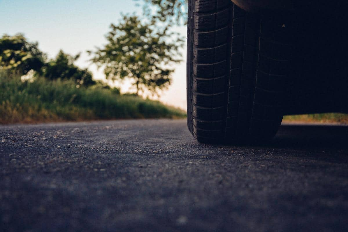 Dealing With A Written Off Car (When It's Not Your Fault!)