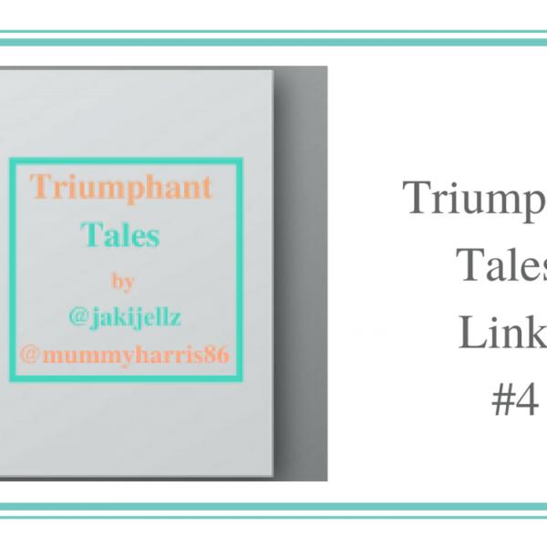 TriumphantTales Linky 4