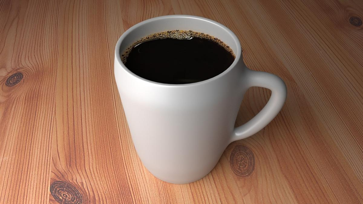 Get a Healthy Addiction Of Green Coffee