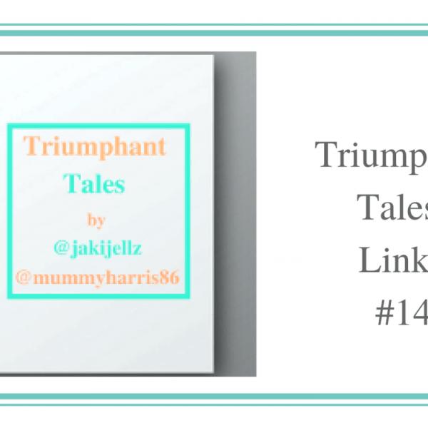 TriumphantTales Linky 14