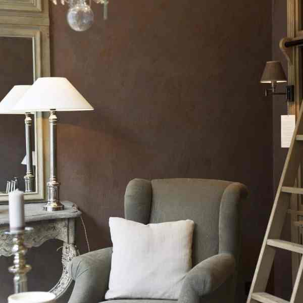 5 Tips On Making Your Living Room Cosy