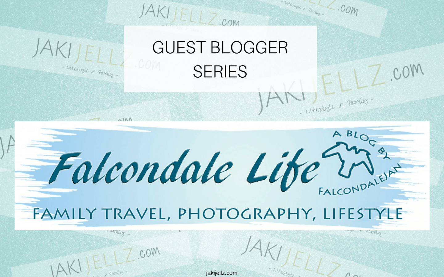 Guest Blogger Series: A musical instrument for your child – buy, rent or borrow? – Falcondale Life