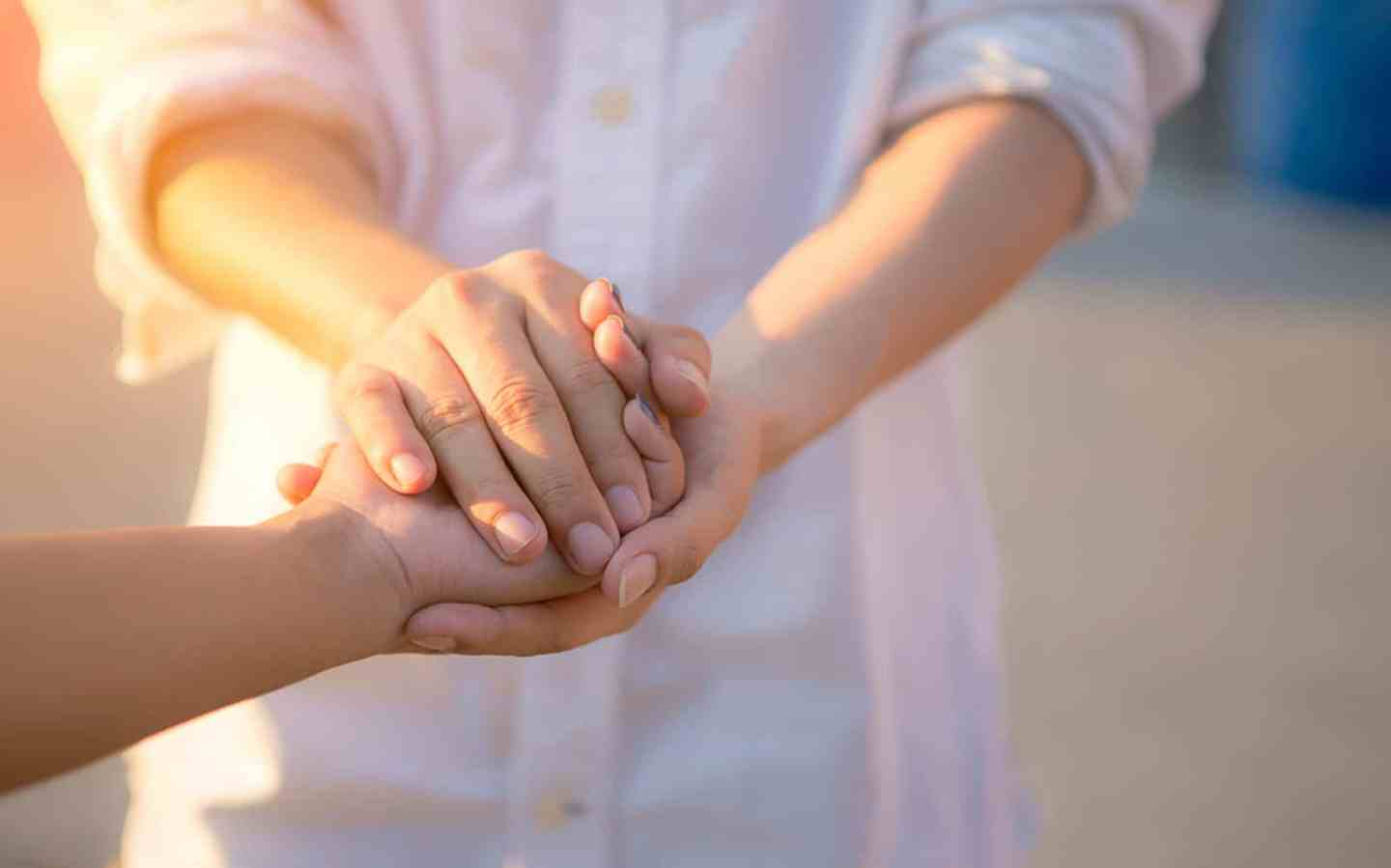 3 Reasons why Generosity is so Important in Faith