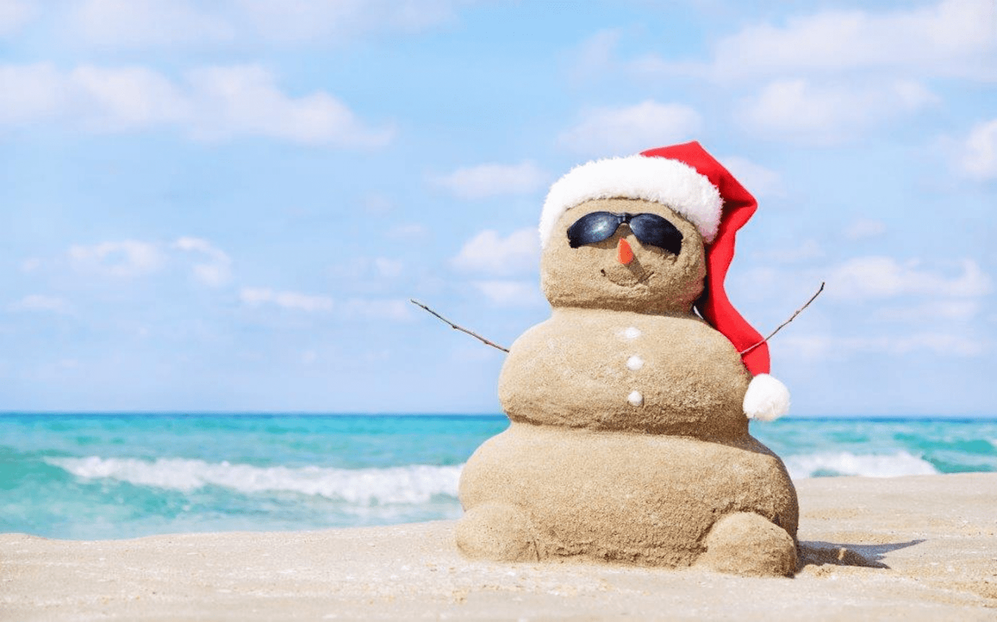 What to Pack for a Winter Sun Holiday