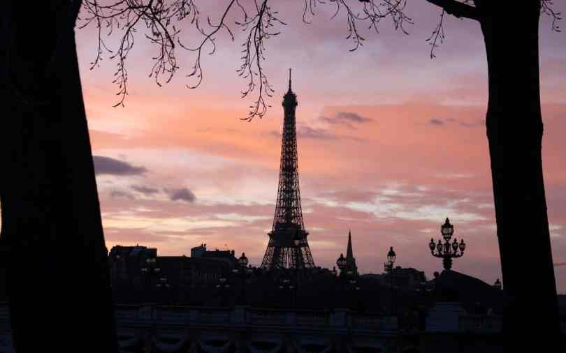 Explore Paris With These Easy-To-Follow Tips